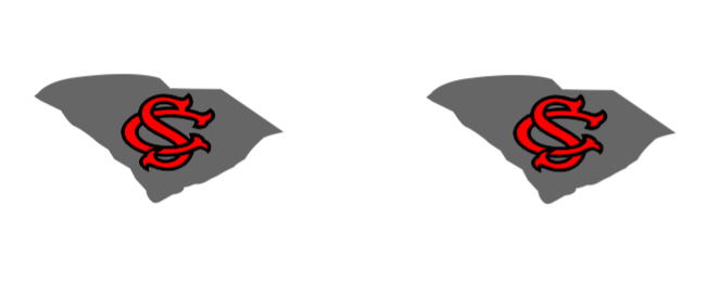 Team South Carolina